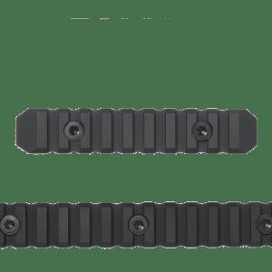 Seekins Precision M-LOK Rail (Options)