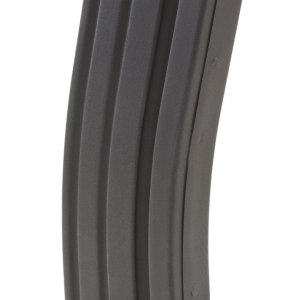 Ammunition Storage Components .223 Stainless Steel - 30 Rd Magazine
