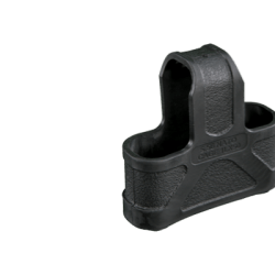 Magpul Original Magpul 5.56 NATO, 3 Pack (Options)
