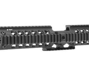 Troy Industries Delta Rail, Carbine Length