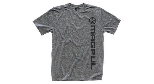 Magpul Megablend Vert Logo T-Shirt (Options)
