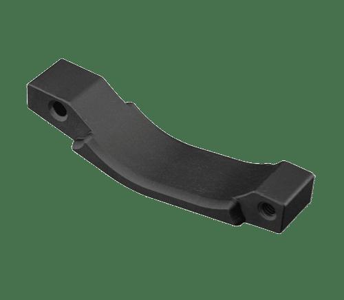 Magpul Enhanced Trigger Guard Aluminum AR15/M4
