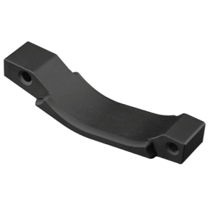Magpul Enhanced Trigger Guard Aluminum AR15/M4