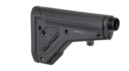 Magpul UBR GEN2 Collapsible Stock (Options)