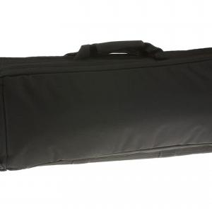 "Drago Gear 36"" Discreet Gun Case"
