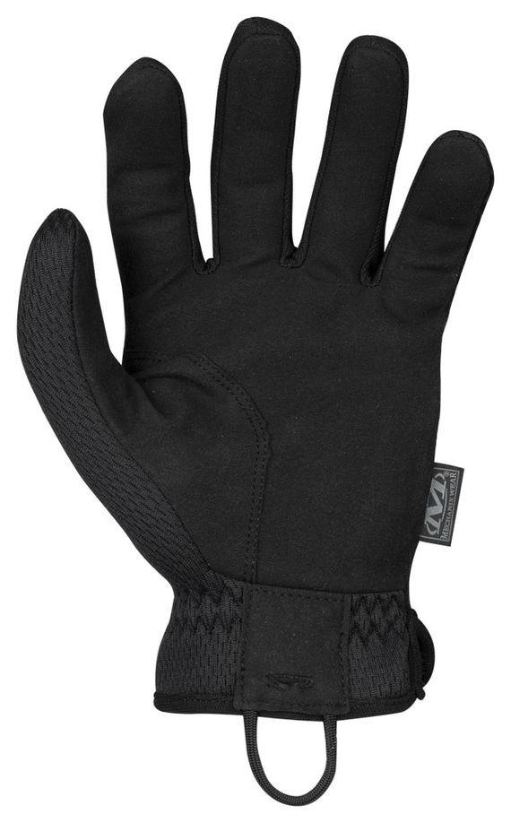 Mechanix Fastfit Gloves (Options)