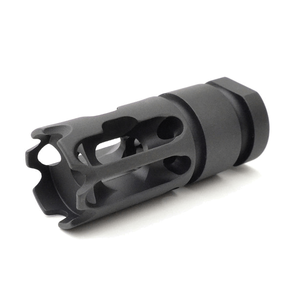 2A Armament T3 Compensator (Options)