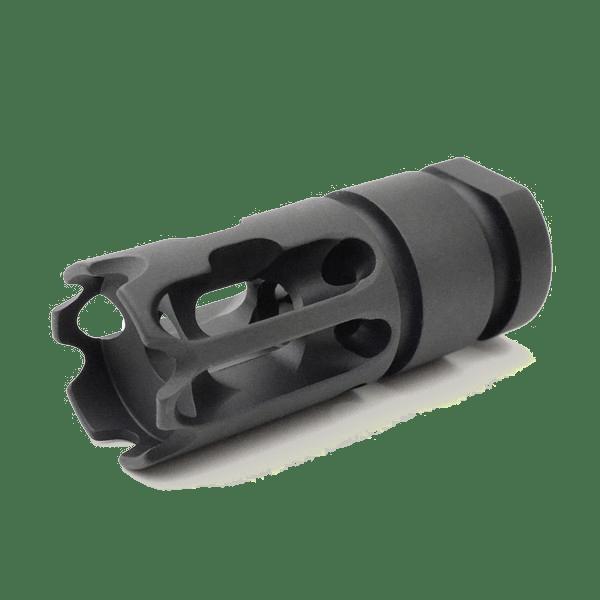 2A Armament T3 Compensator (Options)