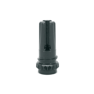 AAC BLACKOUT 18T Flash Hider (Options)