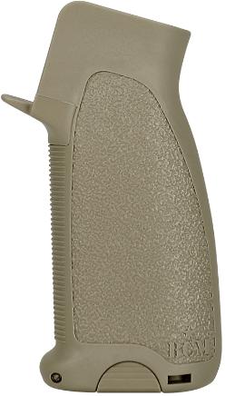 Bravo Company Gunfighter Grip Mod 0 (Options)