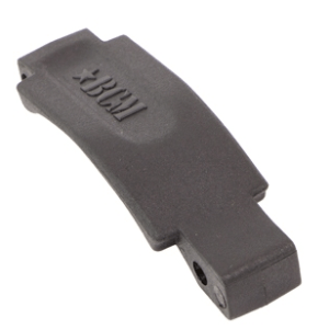 Bravo Company Gunfighter Trigger Guard Mod-0 (Options)