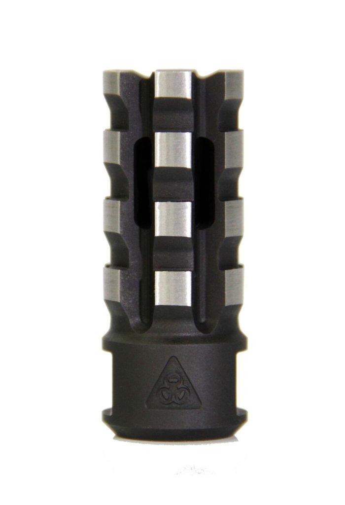 Black Rain Ordnance BRO SLM 5.56/.223 Flash Suppressor