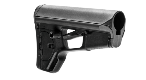 Magpul ACS-L Carbine Stock  (Options)