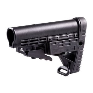 CAA CBS Collapsible Buttstock