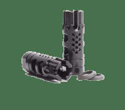 SLR Rifleworks Synergy BCF (Options)