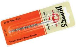 Hoppe's Tornado Brush - .22 Caliber Rifle