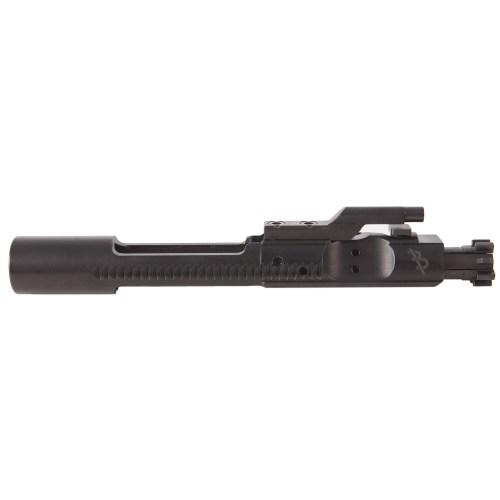 Bootleg 5.56 Nitride Bolt Carrier Group - MSR Arms
