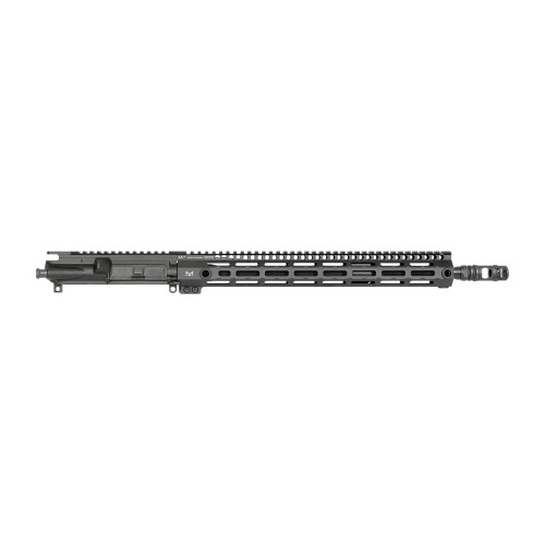 Midwest Industries Upper Receiver Group 15″ MLOK .223 Wylde 16″ Barrel - MSR Arms