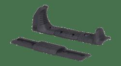 Magpul M-LOK Hand Stop Kit (Options)