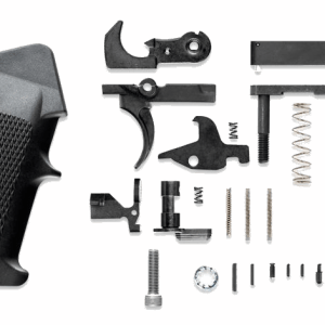 Phase 5 AR-15 Lower Receiver Parts Kit
