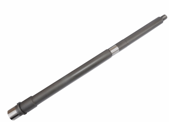 Centurion Arms MK12 Barrel