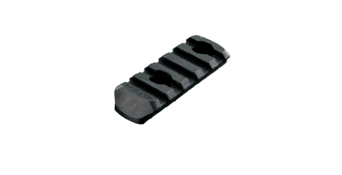 Magpul MOE Poylmer Rail Sections (Options)
