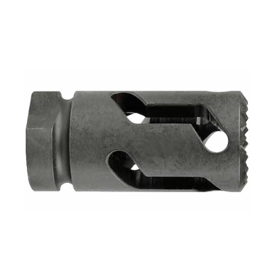 Midwest Industries AR15 Flash Hider Impact Device