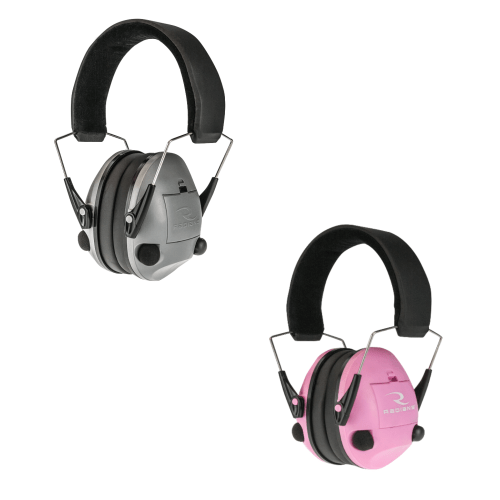 Radians Transverse Earmuffs (Options)