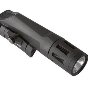 INFORCE WMLx Series Weapon Mounted Light White/Infrared (Options)