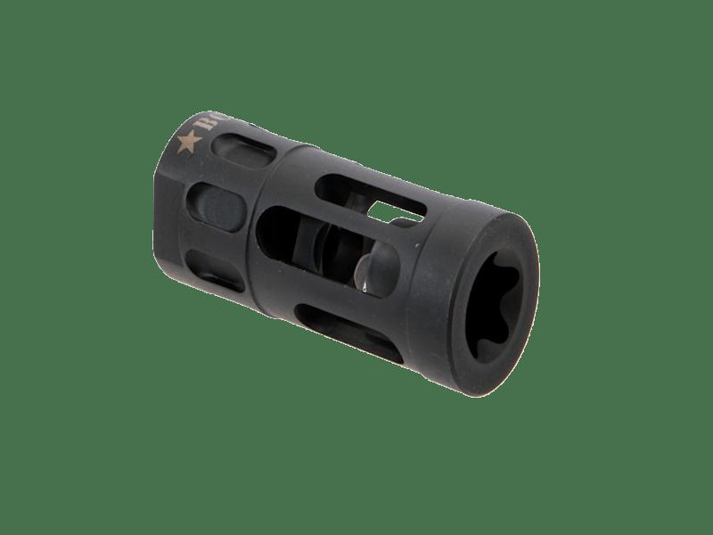Bravo Company Gunfighter Compensator Mod 1 (Options)