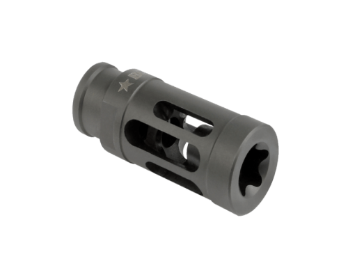 Bravo Company Gunfighter Compensator Mod 1 (Options)