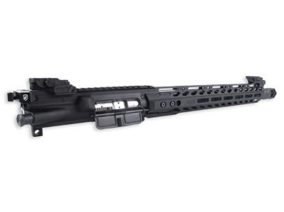 Phase 5 Complete P5T15 Rifle Upper Assembly - MLOK