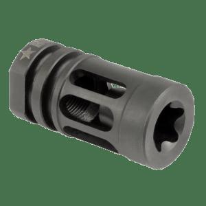 Bravo Company Gunfighter Compensator Mod 0-5.56