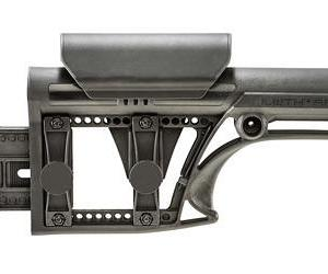Luth-AR MBA-1 Rifle Buttstock (Options)
