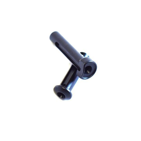 2A Armament AR-15 Steel Takedown Pins