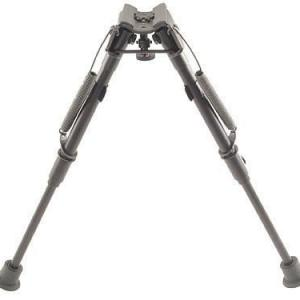 "Harris Engineering Bipod 9""-13"" 1A2-L (Options)"