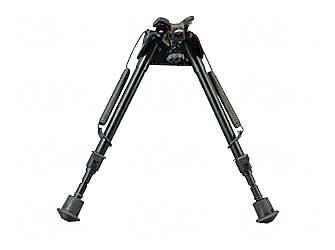 "Harris Engineering Bipod 9""-13"" S-L Swivel/Tilt (Options)"