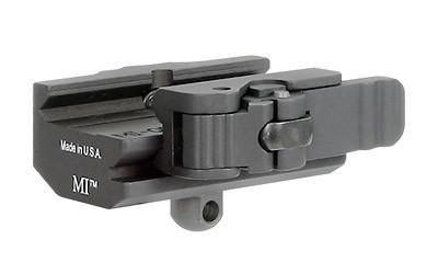 Midwest Industries QD Bipod Mount - Harris Type