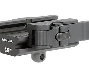 Midwest Industries QD Bipod Mount - Harris Type