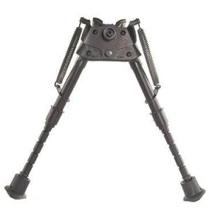 "Harris Engineering Bipod 6""-9"" S-BRM Swivel/Tilt (Options)"