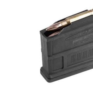 Magpul PMAG 7.62 AC – AICS Short Action 7.62x51mm NATO (Options)