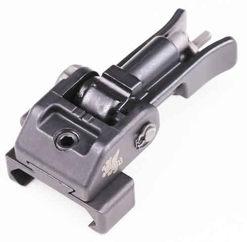 Griffin Armament M2 Front Sight