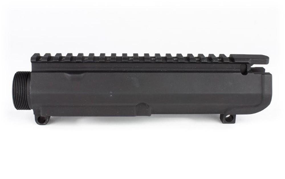 Aero Precision M5 .308 Assembled Upper Receiver (Options)