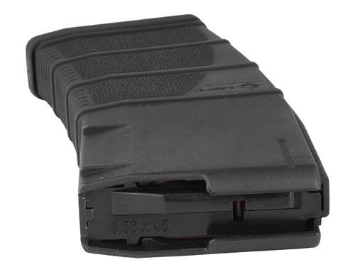 Mission First Tactical Standard Capacity Polymer Magazine