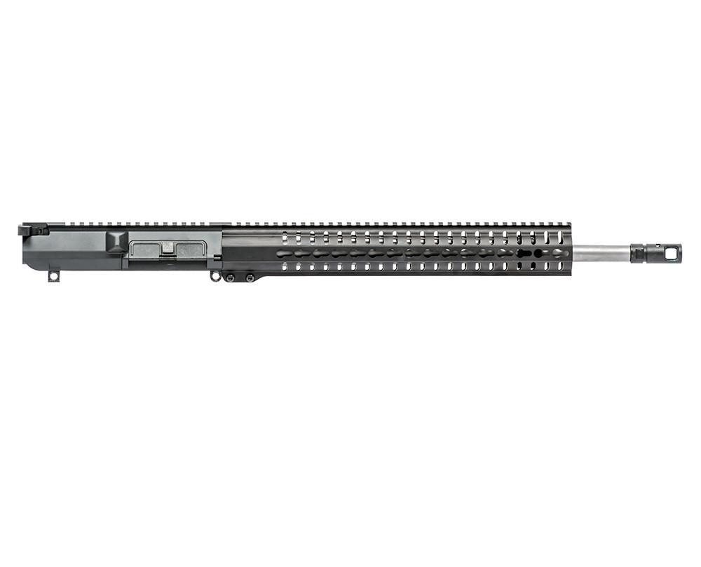 CMMG Mk3 3GR Upper Group - .308