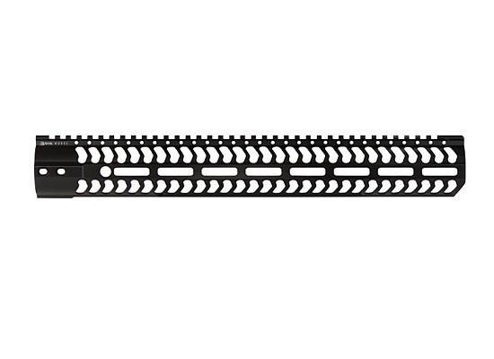 ODIN Works High Profile .308 Handguard (Options)