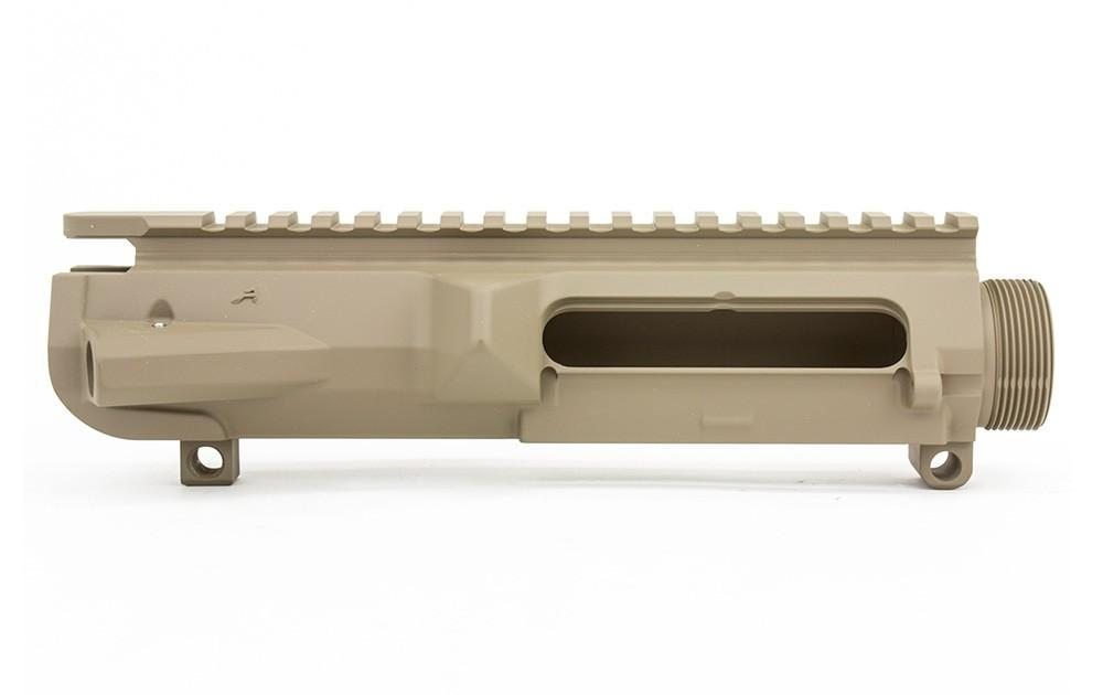 Aero Precision M5 .308 Stripped Upper Receiver (Options)