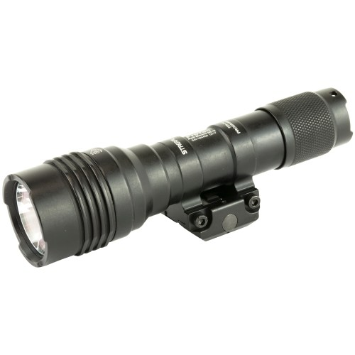 Streamlight Protac HL-X Rail Mount Kit