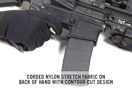 Magpul Core Patrol Gloves (Options)