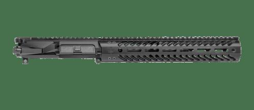 Seekins Precision SBR8 AR-15 300AAC Blackout Upper